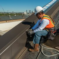 industrial-metal-roofing